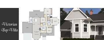 100 Villa House Design Home HOUSE PLANS NEW ZEALAND LTD