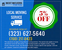 Specials - Best Movers For You Uhaul Truck Rental Coupons Canada Best Resource Moving Vans Supplies Car Towing 10 Cheapskate Tips And Tricks Thecraftpatchblogcom Austin Lynchburg Deals Great In Va New Trailers Plus Coupon Code Anusol Coupons Ikea Moving Day Direct Marketing By Leo Burnett Toronto Trucks Wilderness Gatlinburg Deals Discounts Usps Change Of Address Lowes I9 Sports Enterprise Rentals Denver Two Men And A Truck The Movers Who Care