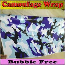 Decorative Air Bubble Mailers by Compare Prices On Air Bubble Wrap Online Shopping Buy Low Price