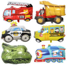 100 Fire Truck Birthday Party Invitations Fighter Invitation Templates Man Sam Supplies