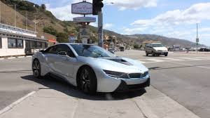 Craigslist Los Angeles California Cars And Trucks - 2018 - 2019 New ... New Ford Dump Trucks Also Craigslist Florida For Sale By Owner Plus Los Angeles Cars By Houston And Spokane Washington Local Private Used For Fniture Orange County Awesome Atlanta 21 Best Amazing Battlecars Images On Pinterest A Photo Autos Daily Turismo Built On Chevy G20 Chassis 1952 Divco Milk Truck Craigslist Scam Ads Dected 02272014 Update 2 Vehicle Scams 7 Smart Places To Find Food Toyota Pickup Pleasant 2018 2019 Car Reviews Image Of F150 Denver Is This A Scam Texoma And Kenworth T At Hino In