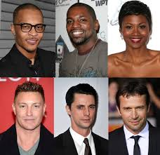 Halloween 2 Remake Cast by Watch Tribeca Tune In 2016 The Cast Of History U0027s Roots