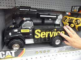 REMOTE CONTROL CATERPILLAR SERVICE TOY TRUCK WITH EXTENDING ARM ... Amazoncom Hbx 118 Scale All Terrain Rc Car 18859e 30mph High Amazing Model Truck Action Sciamanmb Actros Part2 Fair Vkar Racing Bison V2 110 Truck Frame Kit Atr 199 Free Top 10 Most Realistic Radio Control Bulldozers Caterpillar Dozer Foster Sales Home Facebook Radio Control New Bright R C Fab Fours Legends Circuit 2wd Stadium Rtr Bluesilver Rizonhobby Controlled Trucks Woerland Models Trophy Model Kiwimill Rock Crawler 24g 4x4 4wd 88027 Sinotruk Howo Ton Dump Hinoused