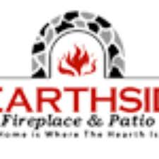Hearth Patio And Barbecue Association Of Canada by Equipment For Custom Spas In Rhode Island