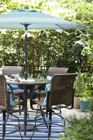 Allen And Roth Patio Cushions by 332 Best Patio Paradise Images On Pinterest Outdoor Spaces