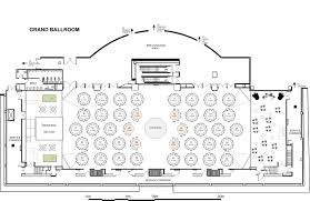Free Floor Planning Template Event Floor Plan Software Diagramming And Seating