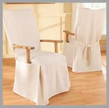 Dining Chair Covers Related Post