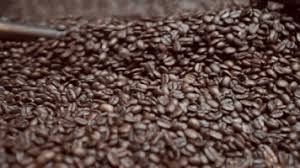 Coffee Beans GIFs