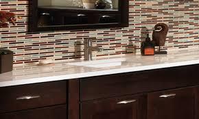 merillat cabinets kitchen cabinets merillat bathroom vanity