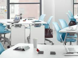 Type Of Chairs For Events by Node Desk Chairs U0026 Classroom Furniture Steelcase