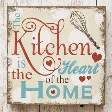 Marvellous Kitchen Signs For Home Sayings Rustic Inspiring