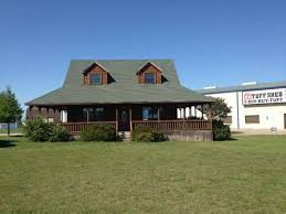 best 25 tuff shed ideas on pinterest backyard cottage shed