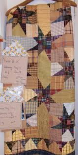 104 Best Star Pattern Quilts Images On Pinterest | Quilt Patterns ... Thursday Fabric Update Buggy Barn Snowmen And Short Stacks 52 Best Quilts Images On Pinterest Children Dresden Dreamsnew Fabric My Heritage Fabrics Yarn Dye Basics 8090y38 Brown Plaid 108 Wide Quilt Backing Fabrics Heartspun Pam Buda The Pattern If Hat Fits Halloween Witch Wall Grunge By Basic Gray For Moda Bding Tool Star Starry Cream Tan Stars By Yards Henry Glass Co