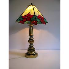 Fillable Table Lamp Australia by Glass Lamps To Put Shells In Lamps And Lighting