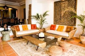 living room contemporary interior design ideas with living room