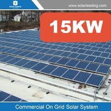 Solar Project Solar Farm Kit 15kw For Residential Rooftop Solar ... Ground Mounted Solar Top 3 Things You Should Know Energysage Home Power System Design Gkdescom Built 15 Steps With Pictures Best For Photos Interior Ideas Gujarat To Install Solar Panels On 300 Houses Ergynext How Go Dewa A Simple Guide Proptyfinderae Blog Panels Michydro Offgrid Systems Fsrl Projects And Control Of Modular Bestsun Cheap 2000w Offgrid Or Residential Beautiful Panel Outstanding Typical Electrical Wiring Diagram
