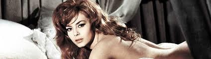 angélique marquise des anges de bernard borderie 1964