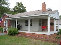 One Bedroom Apartments In Wilmington Nc by Featured Wilmington Nc Homes For Sale The Property Shop