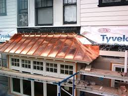 Copper Window Awning Metal Roofing Cost Vs Asphalt Shingles Roof ... Residential Shade Fabrics Sunbrella Roof Top Awning Chrissmith Retractable Awning Albany Ny Window Fabric Else Will Do Fixedweather Protection Used Patio Ideas Canopy For Over Doors Awnings Prices Lawrahetcom Outdoor Designed Rain And Light Snow With Home Depot Rv Replacement Free Shipping Shadepro Inc General Commercial Canvas Bromame