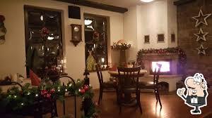 alter bahnhof restaurant zweibrücken tschifflick 2