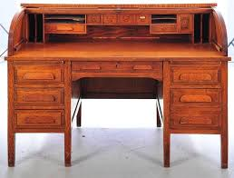 Oak Crest Roll Top Desk Key by 42 Best Roll Top Desks Images On Pinterest Desks Benches And