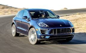 2015 Porsche Macan S Test | Review | Car And Driver Porsche Mission E Electric Sports Car Will Start Around 85000 2009 Cayenne Turbo S Instrumented Test And Driver Most Expensive 2019 Costs 166310 2018 Review A Perfect Mix Of Luxury Pickup Truck Price Luxury New Awd At 2008 Reviews Rating Motor Trend 2015 Review 2017 Indepth Model Suv Pricing Features Ratings Ehybrid 2015on Gts Macan On The Cabot Trail The Guide Interior Chrisvids