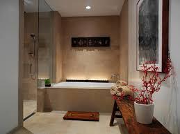 epic master bathroom layouts hgtv www
