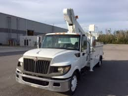 Sign & Light Truck For Sale -Versa-Lift LT 62 For Sale - Claz.org Bucket Truck Equipment For Sale Equipmenttradercom Crane Used Knuckleboom 5ton 10ton 2018 New 2017 Elliott V60f Sign In Stock Ready To Go 2008 Ford F750 L60r M41709 Trucks Monster 2016 G85r For In Search Results All Points Sales 1998 Intertional Ecg485 Light Installation Sarasota Florida Clazorg