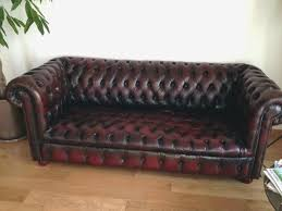 canap chesterfield cuir pas cher chesterfield pas cher merveilleux canape chesterfield cuir pas cher