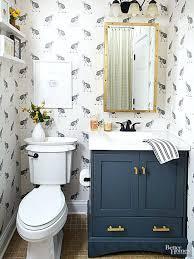 Walmart Bathroom Vanity With Sink by Modern Corner Double Vanity U2013 Buddymantra Me