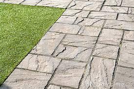 Extraordinary Design Garden Tiles Nice Decoration Details