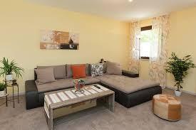 wohnzimmer ferienwohnung in schönau für ihren