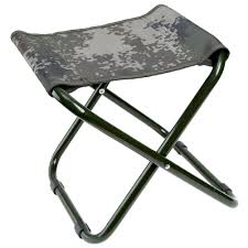 Outdoor Camping Camouflage Folding Stool Fishing Stool ... Gocamp Xiaomi Youpin Bbq 120kg Portable Folding Table Alinium Alloy Pnic Barbecue Ultralight Durable Outdoor Desk For Camping Travel Chair Hunting Blind Deluxe 4 Leg Stool Buy Homepro With Four Wonderful Small Fold Away And Chairs Patio Details About Foldable Party Backyard Lunch Cheap Find Deals On Line At Tables Fniture Lazada Promo 2 Package Cassamia Klang Valley Area Banquet Study Bpacking Gear Lweight Heavy Duty Camouflage For Fishing Hiking Mountaeering And Suit Sworld Kee Slacker Campfishtravelhikinggardenbeach600d Oxford Cloth With Carry Bcamouflage
