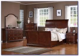 Craigslist San Diego Furniture Dresser