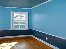 Size 1280x960 Sea Blue Living Room Wall Paint Ideas