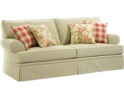 emily sofa broyhill broyhill furniture