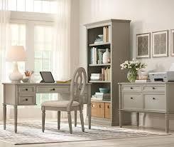 Popular of Martha Stewart fice Furniture Fanciful Martha Stewart