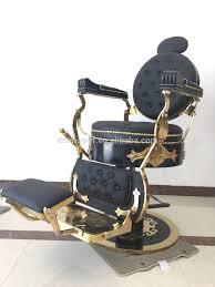 Ebay Antique Barber Chairs by Takara Belmont Barber Chair Takara Belmont Barber Chair Suppliers