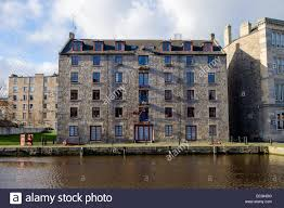 100 Warehouse Conversions For Sale An Old Warehouse Converted To Flats In Leith Docks