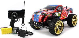 Big Wheel King Electric RC Truck BIG 1:10 Scale Monster RFS Off Road ... 720541 Traxxas 116 Summit Rock N Roll Electric Rc Truck Swat 114 Rtr Monster Tanga 94062 Hsp 18 Savagery Brushless 4wd Truck Car Toy With 2 Wheel Dri End 12021 1200 Am Eyo Scale Rc Car High Speed 40kmh Fast Race Redcat Racing Best Nitro Cars Trucks Buggy Crawler 3602r Mutt 18th Mad Beast Overview Rampage Mt V3 15 Gas Konghead Off Road Semi 6x6 Kit By Tamiya 118 Losi Xxl2 Youtube Fmt 112 Ipx4 Offroad 24ghz 2wd 33