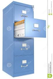 Bisley File Cabinets Amazon by File Cabinet Colored Full Size Designs High Quality Drawer Steel