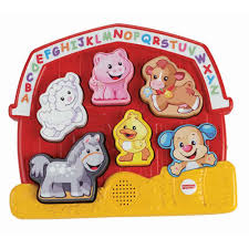 Price Laugh & Learn Farm Animal Puzzle Fisher Price Laugh And Learn Farm Jumperoo Youtube Amazoncom Fisherprice Puppys Activity Home Toys Animal Puzzle By Smart Stages Enkore Kids Little People Fun Sounds Learning Games Press N Go Car 1600 Counting Friends Dress Sis Up Developmental Walmartcom Grow Garden Caddy