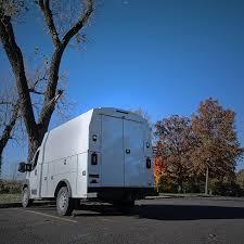 100 Lcl Truck Equipment LCL INC Posts Facebook
