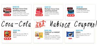 Carolina Cookies Promo Codes