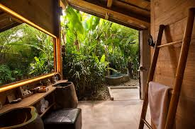 My Favourite Bali Outdoor Bathrooms A Modern Wayfarer, Bathroom ... Outdoor Bathroom Design Ideas8 Roomy Decorative 23 Garage Enclosure Ideas Home 34 Amazing And Inspiring The Restaurant 25 That Impress And Inspire Digs Bamboo Flooring Unique Best Grey 75 My Inspiration Rustic Pool Designs Hunting Lodge Indoor Themed Diy Wonderful Doors Tent For Rental 55 Beautiful Designbump Ide Deco Wc Inspir Decoration Moderne Beau New 35 Your Plus