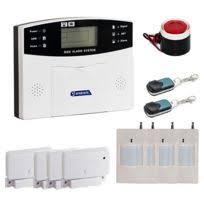 alarme maison sans fil gsm achat alarme maison sans fil gsm pas