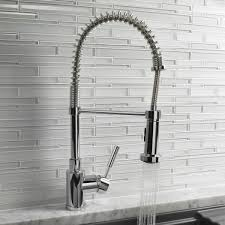 Home Depot Pegasus Farmhouse Sink by Stainless Steel Farmers Sink Others Beautiful Home Design