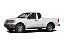 100 Nissan Pickup Trucks For Sale Frontier For In Evansville IN Autocom