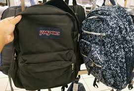 JanSport Backpacks, As Low As $15 At Macy's! - The Krazy ... 27 Best Deals We Could Find On The Internet Chicago Tribune Olympic Village United Shop For Jansport Bags Online 31 Promo Code For Jansport Bpack Coupon Code Coupon Vapordna Coupon December 2019 10 Off Purchase Of 35 Or Pin By Jori Wagen Kiabi Jcpenney Coupons Jansport Coupons Promo Codes Deals March Earn Royal Sporting House Warehouse Sale May Singapore Superbreak Bpack Jansportcom Auto Repair St Louis Hsn Shopping Makemytrip Intertional Hotel