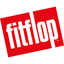 $50 Off FitFlop Coupons, Promo Codes, Aug 2019 - Goodshop 85 Off Fastcomet Coupon Discount Promo Codes Wpblogx Hokkaido Golden Book Klook Soma Coupons 50 Off A Single Item Today At Or Online Via Activitesmorzinecom Best Purple Mattress Code Just Updated Second Intimates Deals Deals On Sams Club Membership Coupons Promo Discount Codes Wethriftcom Expired Swych Save 10 On Delta Gift Card With Lucky10 Free Shipping No Minimum Home Facebook